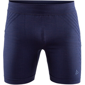 Craft Fuseknit Comfort Boxer Men maritime